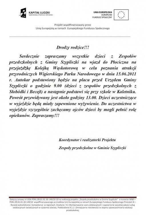 - 15_06_2011_wyjazd_plociczno.jpg