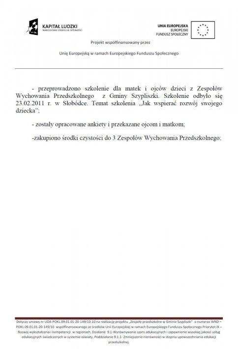 - 31_03_2011_zwp_str2.jpg