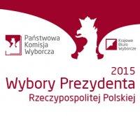 Wybory Prezydenta RP 2015